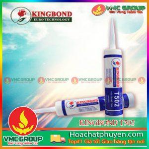 keo-silicone-kingbond-t502-hcpy