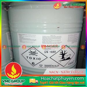 nacn-natri-xyanua-sodium-cyanide-hcpy