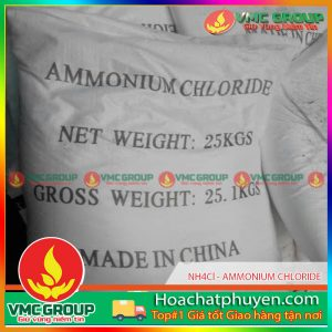 nh4cl-ammonium-chloride-hcpy