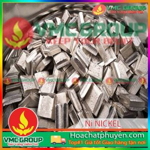 ni-nickel-1x1-hcpy