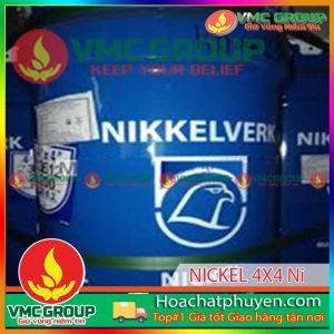 nickel-4x4-ni-hcpy
