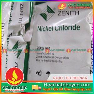 nickel-chloride-nicl2-hcpy