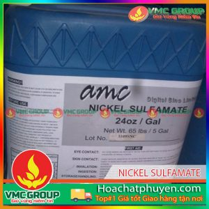 nickel-sulfamate-ninh2so32-hcpy