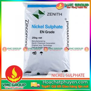 nickel-sulphate-niso4-6h2o-hcpy