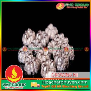 nickel-s-rounds-d-crowns-ni-hcpy