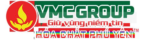 HÓA CHẤT PHÚ YÊN™ | GIAO TẬN NƠI | VMCGROUP